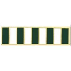 Blackinton Commendation Bar A10794