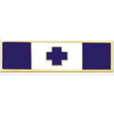 Blackinton Commendation Bar A10886