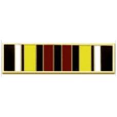 Blackinton Commendation Bar A10916