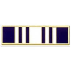 Blackinton Commendation Bar A10927