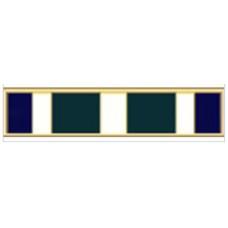 Blackinton Commendation Bar A10955