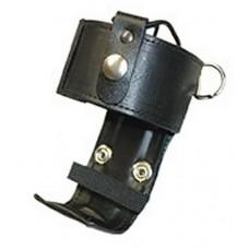 Boston Leather Radio Holders