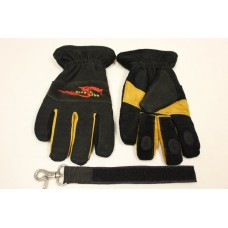 Dragon Fire Alpha-X Glove