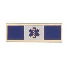 Firefighter Award | Recognition Programs | Reward Program - Illinois