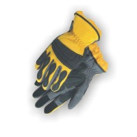 Extrication Gloves - Firefighter Gloves