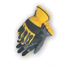 Majestic Extrication Gloves - Firefighter Gloves