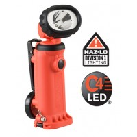 Knucklehead Haz-LO - Spot Model Safety Flashlight