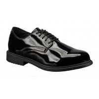 Dress Oxford Shoe by ORIGINAL S.W.A.T.