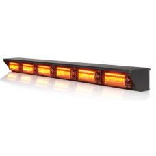 Federal Signal VPX LED SignalMaster Directional Warning Light
