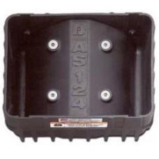 Federal Signal AS124 Speaker