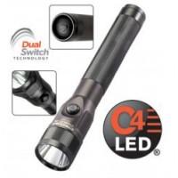 Streamlight Stinger DS LED HL Rechargeable Flashlight
