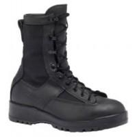 Belleville Waterproof/Gortex Duty Boot
