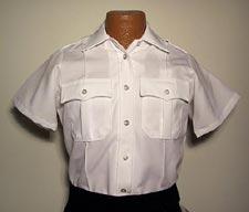 Police Uniforms & Accessories