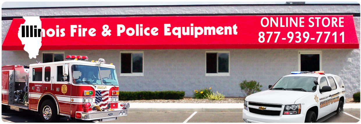 Illinois Fire and Police Equipment
